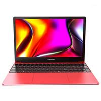 15.6 '' '-4510U laptop portátil empresarial ultra-fino mulheres vermelhas designer de designer de escritório computador multifuncional notebook1