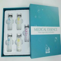 New Aqua Peeling Serum Solution Skin Care Clean Essence Product For Hydra Facial Dermabrasion Machine sale
