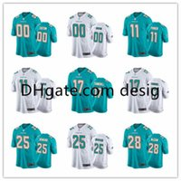 Miami sur mesure