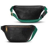 Сумки кошельки кожаные талии сумки женщин мужские сумки на плечо сумки для ремня сумка женщины карманные пакеты летняя талия сумка
