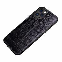 مصمم حالة الهاتف آيفون 12 11 برو ماكس x xs ماكس xr se2 8 7 زائد الفاخرة الإبداعية بارد الأزياء حالة الهاتف بالجملة