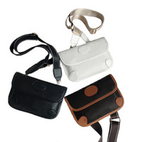 جديد مصمم الصليب الجسم الخصر حقيبة محفظة للنساء رسول حقائب يد حقيبة الكتف حمل سيدة سوخر