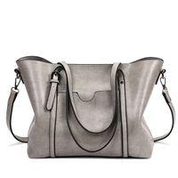 designer luxury handbags purses Lady Hand Bags Pocket Women messenger bag Big Tote Sac Bols designer tote bag