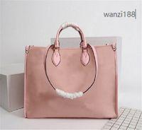 venda quente venda, moda senhoras mão bolsas, bolsas casuais femininas, bolsas, marca masculina wallett, grande marca moda bag24 8888