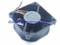 Оригинальный NMB-MAT 2410RL-04W-S29 12V 0.10A 6 см Hitachi TV Fan1