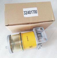 Filtro aria 32/4017001.