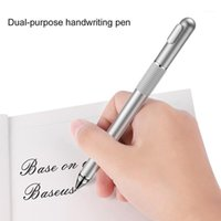 Baseus Universal Stylus Pen For iPad Huawei Multifunction Screen Touch Pen Capacitive Touch Tablet1