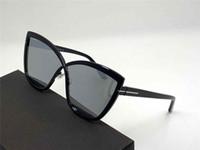 0715 남성 여성 선글라스 유행 및 인기있는 복고풍 스타일 라운드 고급 시트 프레임 안티 - 자외선 렌즈 프레임 고품질 무료 상자