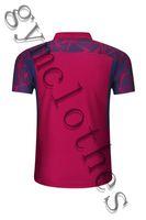2019 Hot vendas Top qualidade de correspondência de cores de secagem rápida impressão não desapareceu jerseys654915465564654806 basquete