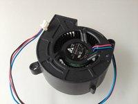 Per delta BUB0512HHD 5015 12V 0.26A 3WIRE turbina proiezione raffreddamento fanfan 40 * 40 * 20for delta BUB0512HHD 5015 12V 0.26A 3WIRE blowe