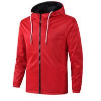 2021 Homens Mulheres Designer Jacket Brasão B3 camisola do hoodie dos homens mais roupa de tamanho Hoodies manga comprida Outono Sports Zipper Windbreaker ff