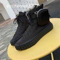 2021 القادمون الجدد الكلاسيكية luxuux الأحذية عارضة الدانتيل متابعة الكلاسيكية الرجعية الجيب الأحذية ربيع الخريف الرجال النساء عارضة الأحذية