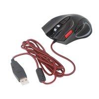 الفئران Z1 3200 DPI 7 زر السلكية البصرية الصمام لعبة الألعاب ماوس لأجهزة الكمبيوتر المحمول