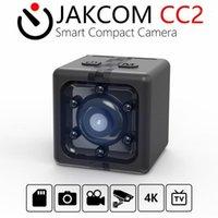 1080P HD Jakcom CC2 Mini Smart Compact Comer Ir Night Vision видеокамера Micro Video Camera DVR DV Sport Motion Recorder Camcerzer1