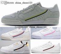 Calabasas أحذية رياضية الرجال 35 تنيس الأطفال الأبيض يورو 11 5 كاني تنس كونتيننتال 80 عارضة المدربين أحذية رجالي الغرب رخيصة النساء حجم الولايات المتحدة 45