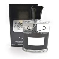Men / Women Perfume Eau de Toilette Spray Fragrances للرجال Eau de Toilette Spray for Men75 / 100ml