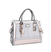 جديد حار بيع الأزياء جلد طبيعي أعلى جودة النساء الفاخرة مصممين الكتف حقيبة الكلاسيكية المرأة حقيبة حقيبة crossbody الحرة shipin80