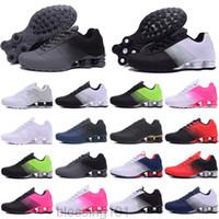 Дешевле новые доставку 809 мужчин женщин падение доставки известные доставки oz nz мужские спортивные кроссовки тренеров спортивный повседневная обувь 36-46 KN06 BT11
