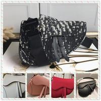 Top Brand Brand Classic Designer Moda uomo Messenger Bags Body Bood Book Bookbag Bookbag Spalla Nuovo arrivo 45254