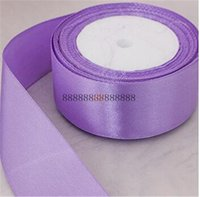 2021 002 shoes laces, not for sale, please dont place the order before contact us thank you