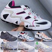 Mens Big Kid Meninos Senhoras Esportes Barato FYW S-97 Tênis Meninas EUR 11 5 Tamanho dos EUA 45 Juventude Sapatos 35 Treinadores Moda Sneakers Homens Mulheres