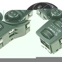New Feadlight Interruptor Head Light Switch Fit para 2014 2020 2020 68156006AB1