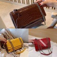 Odzqn çanta çapraz vücut dener bayan yeni mobil küçük stil bayan çanta çanta messenger lüks omuz moda çanta tasarımcı tasarımcıları veia