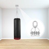 Poulie en acier inoxydable Poulie Heavy Duty Duty Gym Gym Equipment Accessoires
