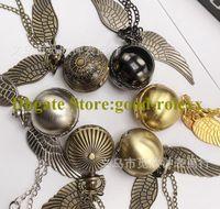 anjo casual moda unisex mulheres relógio de bolso colar acessórios vintage atacado camisola cadeia senhoras pendurado mens quartzo relógios a0