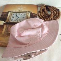 Cappello accessorio moda per uomini e donne che amano una varietà di pesca sportiva per personalizzare il classico regalo nobile