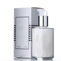 Emulsione ecologica Emulsione Essence Lotion Lotion Crema liquida Giorno e notte Tutti i tipi di pelle 125ml Spedizione gratuita