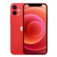 Original iPhone XR in iPhone 12 housing Refurbished Apple Unlocked 6.1 inch screen IOS A12 4G LTE Hexa core with Iphone 12 box