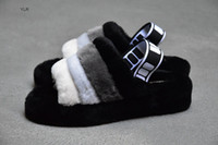 Австралия WGG австралийские сапоги женские ботинки с \ Ruggs \ Rugg \ Rugglis \ Rsnow зимняя тапочка ботас австралиалайландасские тапочки 2020