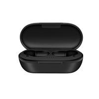 Bestseller Earbuds A6x TWS Bluetooth наушники беспроводные наушники сенсорное управление HD стерео ушная спортивная игровая гарнитура Airbuds Heylou Warphon