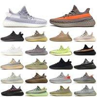 2019 venda quente bens sneakers sapatos casuais logística rápida boa qualidade e preço razoável vale a pena ter 37-45 k2r5