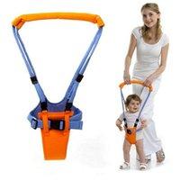 Kleinkind Baby Sicherheit Lernen Walking Gürtelriemen Bequeme Harness Assistant Walker Keeper Infant Lernen Walker Wanders Wings Hot Style