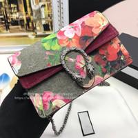 Hot vendido Moda de couro genuíno qualidade superior Mini mulheres luxurys designers bolsa de ombro letra clássica chave chave crossbody saco livre shipin 21