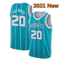 Gordon 20 Hayward CharlotteHornissen2021 New Russell 4 Westbrook Kyrie Kevin 7 Durant 11 Irving Jersey Ben 25 Simmons Basketball