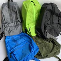 Sac à dos CptoPstone Sac pour hommes Sac Femme Nouveau Sport Saint Sac à dos Étudiant Schoolbag Campus Style de loisirs Fashion Schoolbag