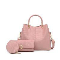 LVLOUISBAGVITTONLV PpT2 Bag Bags Messenger New Composite HBP Purse Handbag Designer High Quality Fashion Three-in-one Com Iwrvd