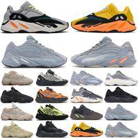 أحذية الرجال الاحذية PK الإصدار 700 الكربون الأزرق المغناطيس تيفرا 500 الوردي فائدة الأسود v2 mnvn الفوسفور فانتا المرأة مصمم أحذية رياضية عداء