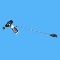 Ekskavatör parçaları için yakıt seviye sensörü ölçme valfi DH220-5