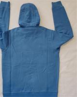 2021 Dropship 64120 후드 스웨터 남성 여성 후드 가스 스웨터 패션 후드 새로운 뜨거운 판매 고품질