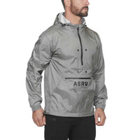 AsRV Lose Teenager Sweatershirt Baumwolle Langarm Mit Kapuze Loose Sweatshirt Baumwolle Pullover Hoodie Sweatshirt Sports Sweat Gym