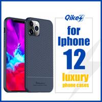 Камера Защита телефона чехол для iPhone 12 12 Pro Max XR XS Max X 7 8 6S Plus 11Pro Slide Мягкий силиконовый