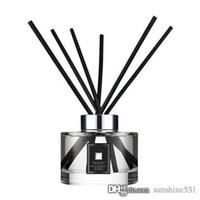 Perfume Família Aromaterapia Desodorante Qualidade LIMITADA Edição Limitada Blossom Inglesa Pera Freesia 165ml Longo Durando