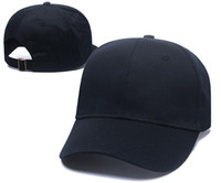 Männer Frauen Basketball Baseball Amerikanische Fußballmannschaften Hüte Snapbacks Männer Jugendsport Hip-Hop Flat Caps Hat Snapback