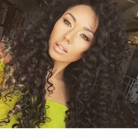 Peruana completa Lace cabelo humano perucas com o cabelo do bebê baratos rendas frente perucas de cabelo humano da Mulher Negra Acessível Lace frontal Perucas