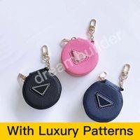 P ARIPODS PRO Caso wireless Bluetooth Cuffie Bluetooth Manicotto protettivo Moda Airpodi creativi Airpodi 1/2 Borsa Tempiewpset Color Laser Spedizione gratuita