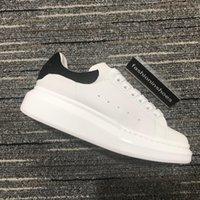 المرأة الجديدة المصممين الفاخرة الأحذية المتضخم الأحمر أسفل حذاء B23 الثلاثي s المتضخم رياضة سرعة المدربين كونفرس tn b22 الرجال الأحذية 35-45